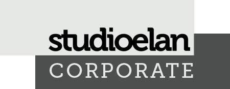 fotografia firmowa biznesowa korporacyjna